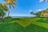 6216 Bahama Shores Drive - Photo 66
