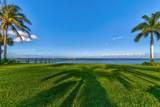 6216 Bahama Shores Drive - Photo 67