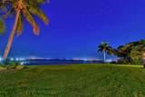 6216 Bahama Shores Drive - Photo 68