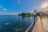6216 Bahama Shores Drive - Photo 69