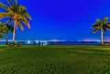 6216 Bahama Shores Drive - Photo 7