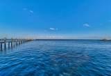 6216 Bahama Shores Drive - Photo 71