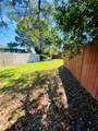 2070 Sunset Point Road - Photo 15