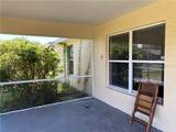 1713 Sw 13Th St - Photo 19
