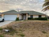 1713 Sw 13Th St - Photo 24