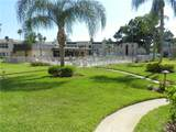 103 Elmwood Circle - Photo 2