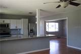 5300 Dr Martin Luther King Jr Street - Photo 13
