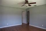 5300 Dr Martin Luther King Jr Street - Photo 15
