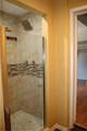 5300 Dr Martin Luther King Jr Street - Photo 20
