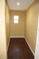 5300 Dr Martin Luther King Jr Street - Photo 22