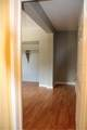 5300 Dr Martin Luther King Jr Street - Photo 24