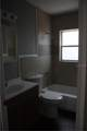 5300 Dr Martin Luther King Jr Street - Photo 27