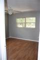 5300 Dr Martin Luther King Jr Street - Photo 28