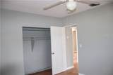 5300 Dr Martin Luther King Jr Street - Photo 29