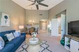 6077 Bahia Del Mar Boulevard - Photo 11
