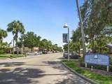 6100 Gulfport Boulevard - Photo 29