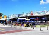 6100 Gulfport Boulevard - Photo 30