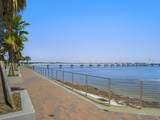 6100 Gulfport Boulevard - Photo 31
