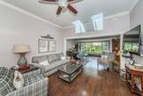 3885 Tanager Place - Photo 10