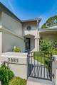 3885 Tanager Place - Photo 3