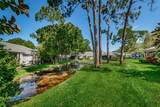 3885 Tanager Place - Photo 35