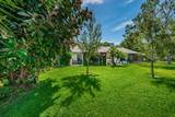 3885 Tanager Place - Photo 38