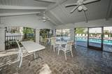 3885 Tanager Place - Photo 44