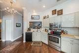 3885 Tanager Place - Photo 9