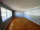 13236 84TH Terrace - Photo 3