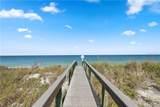 555 Gulf Way - Photo 35
