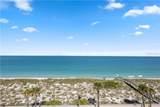 555 Gulf Way - Photo 5