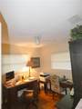 4325 50TH Avenue - Photo 20