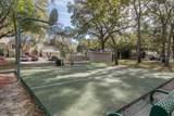 3241 Fox Chase Circle - Photo 12