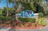 3241 Fox Chase Circle - Photo 22