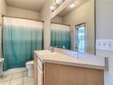 12414 Bramfield Drive - Photo 47