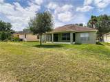 12414 Bramfield Drive - Photo 66