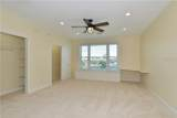 125 Brightwater Drive - Photo 13