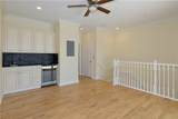 125 Brightwater Drive - Photo 20