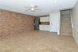 125 Brightwater Drive - Photo 24
