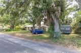 2602 52ND Street - Photo 7