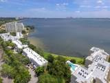 5020 Bayshore Boulevard - Photo 1