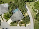 8401 Merrill Circle - Photo 47