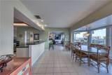 265 Bayside Drive - Photo 11
