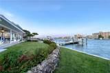 265 Bayside Drive - Photo 47