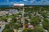 7012 West Shore Boulevard - Photo 2