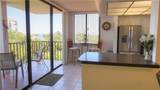 6365 Bahia Del Mar Boulevard - Photo 4