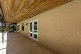 12056 Shadow Ridge Boulevard - Photo 10
