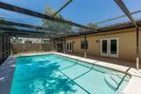 12056 Shadow Ridge Boulevard - Photo 12