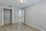 12056 Shadow Ridge Boulevard - Photo 24