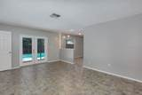 12056 Shadow Ridge Boulevard - Photo 34